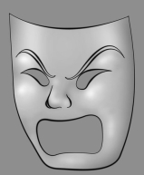 mask_of_anger_by_fa_teldion